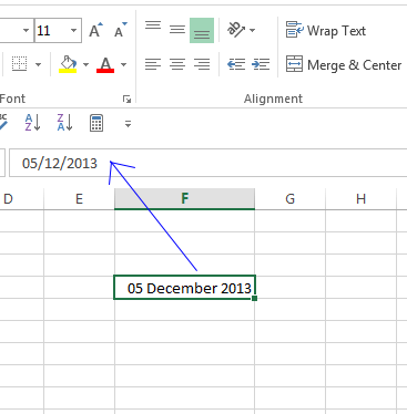 Removing Duplicate Rows