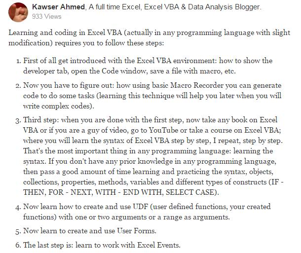 Convert JSON to Excel - Teachoo - Learn Accounts, Tax, GST