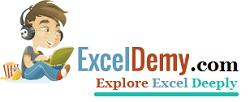 ExcelDemy.com