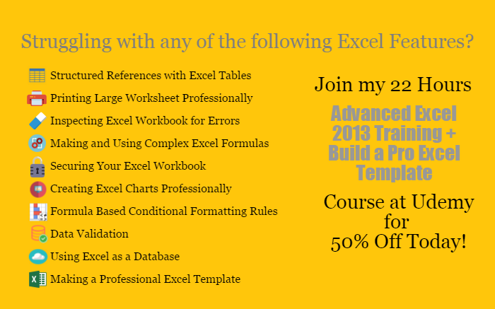 Excel-Training-2
