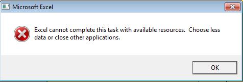 Excel-dialog-box