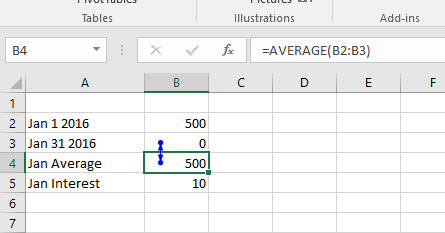 circular-reference-in-excel-img3