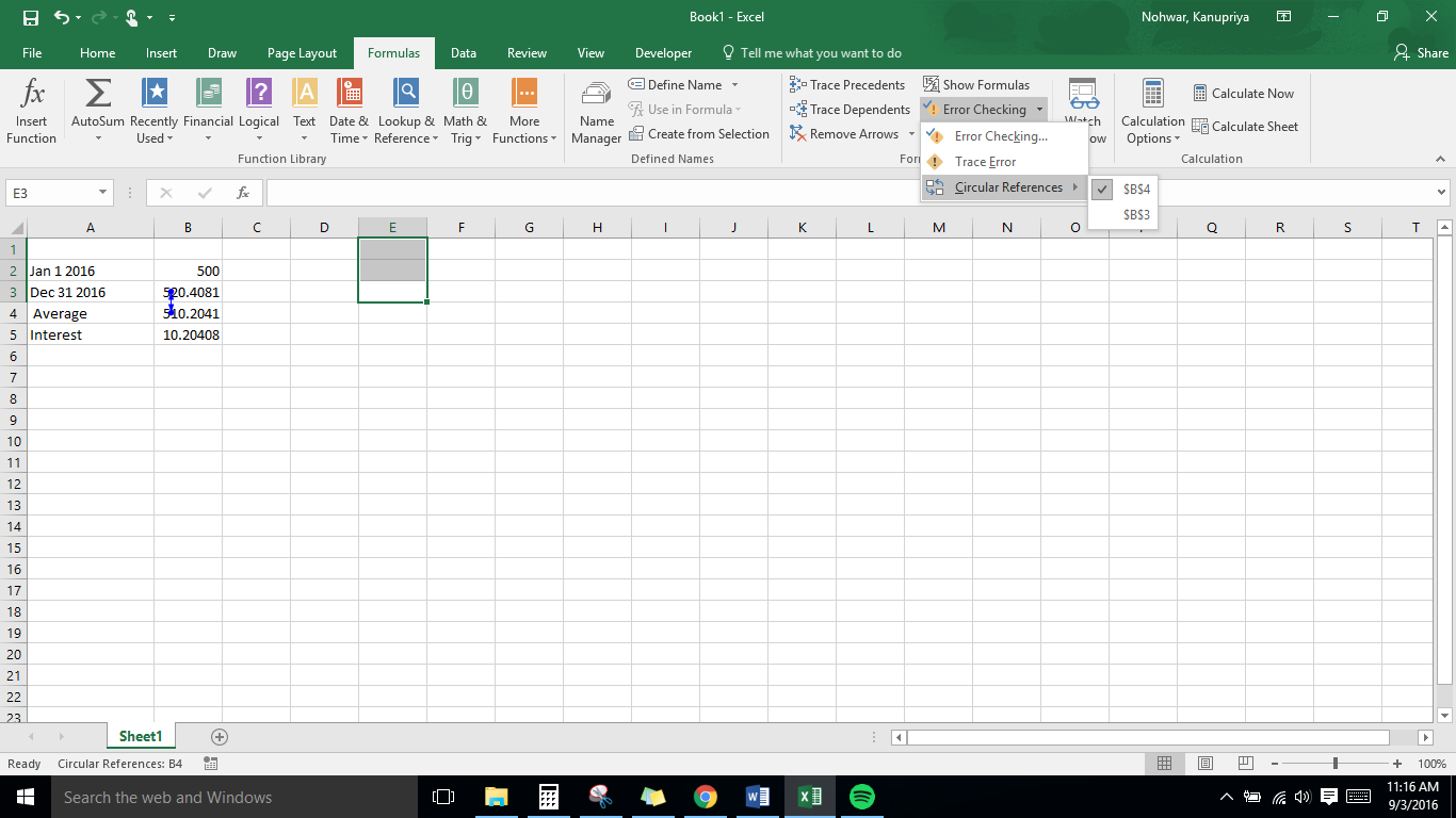 circular-reference-in-excel-img6