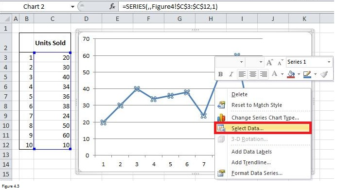 excel offset function image 7