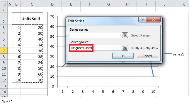 excel offset function image 9