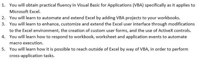 ultimate-excel-vba-reviews-1