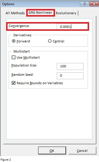 Excel Solver with a Case Study Image 2