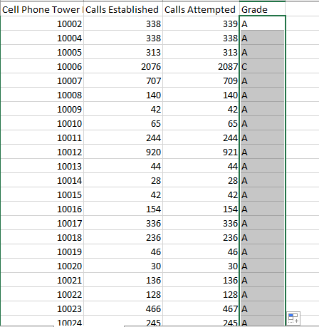 How to make an Excel Add-in Image 12