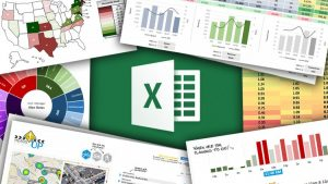 4-advanced-excel-formulas-functions