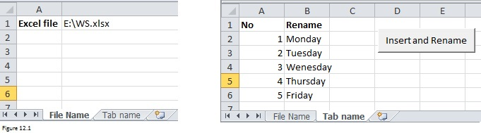 Top 20 Excel Limitations Image 12.1