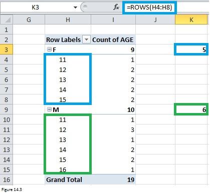 Top 20 Excel Limitations Image 14.3