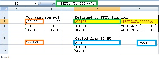 Top 20 Excel Limitations Image 2