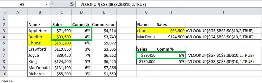 Top 20 Excel Limitations Image 4.1