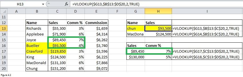 Top 20 Excel Limitations Image 4.2