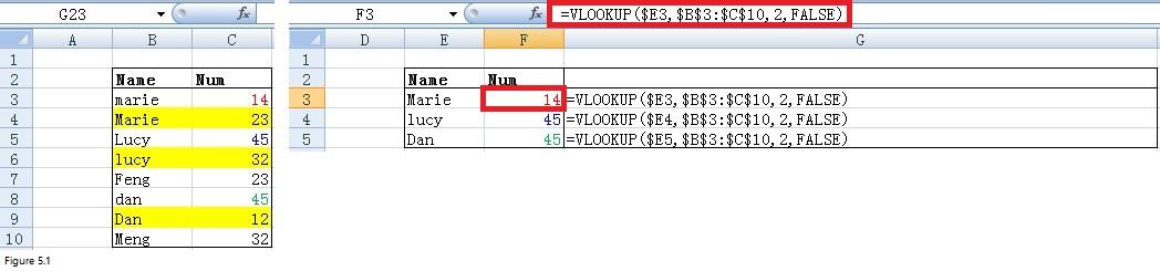 Top 20 Excel Limitations Image 5.1