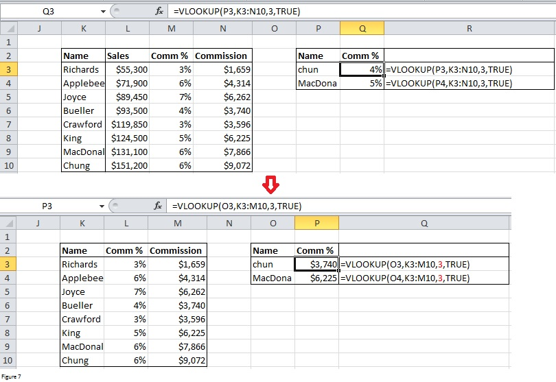 Top 20 Excel Limitations Image 7