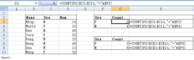 Top 20 Excel Limitations Image 8
