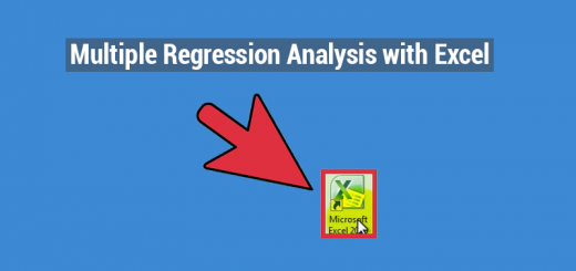 how to analyze the regression analysis Regression analysis is an important tool for modelling and analyzing data here,  we fit a curve / line to the data points, in such a manner that.