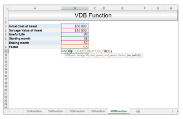 VDB Function use Image 2