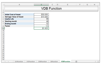 VDB Function use Image 3