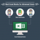best excel books for advanced users