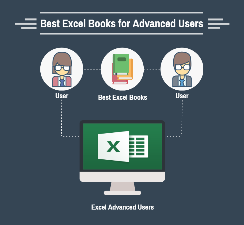 best 39 excel book for advanced users ultimate resource exceldemy