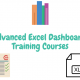 Excel Dashboard Training Courses