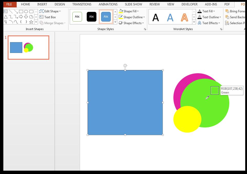 Excel Vba Shape Font Color Rgb Excel VBA color code list ColorIndex