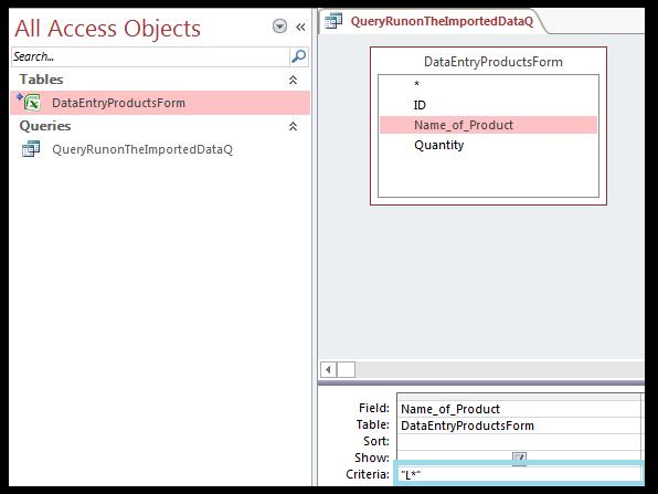 Exchange (Copy, Import, Export) Data Between Excel and