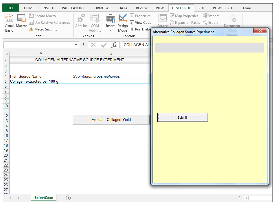 Select Case VBA Excel - Image 12