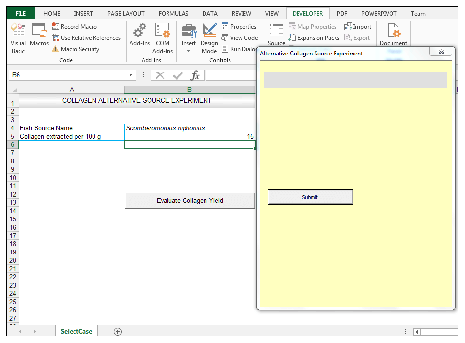 Select Case VBA Excel - Image 13