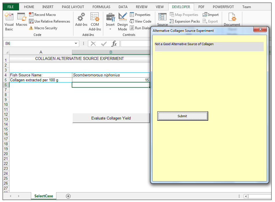 Select Case VBA Excel - Image 14