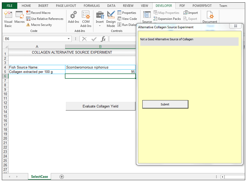 Select Case VBA Excel - Image 15
