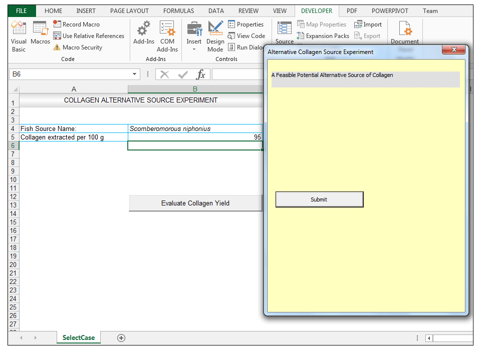 Select Case VBA Excel - Image 16