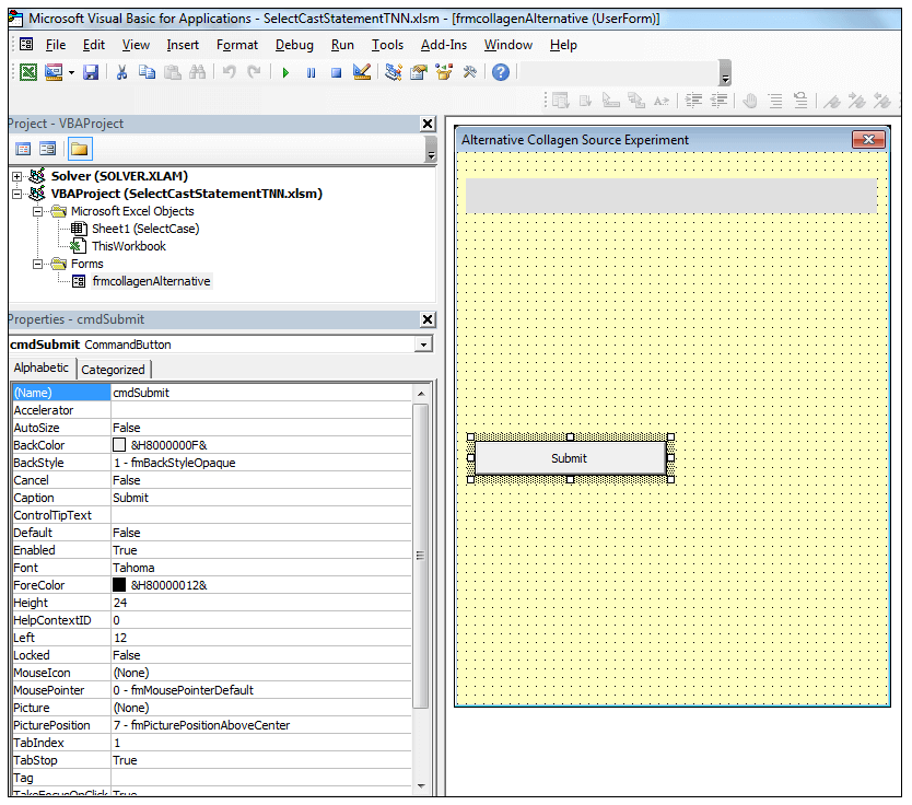 Select Case VBA Excel - Image 6