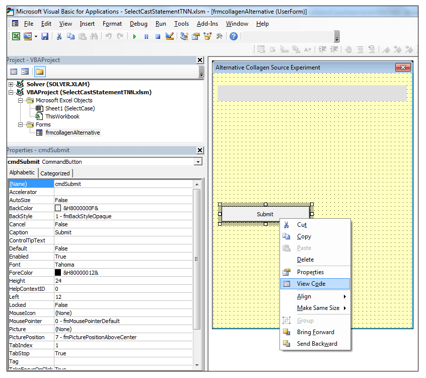 Select Case VBA Excel - Image 7