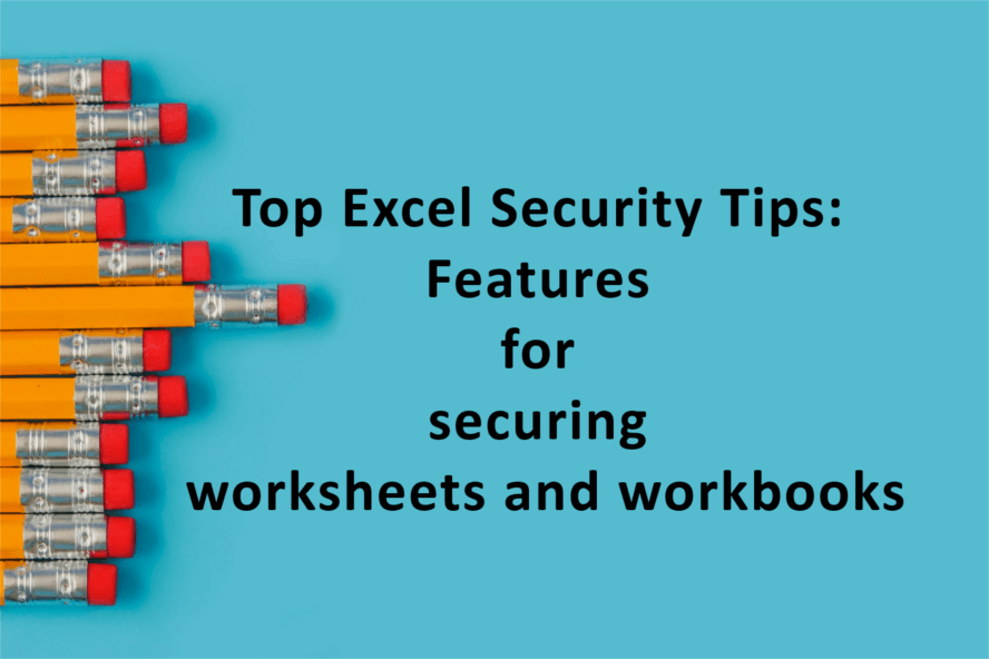Top Excel Security Tips Features For Securing Worksheets And. Top Excel Security Tips Features For Securing Worksheets And Workbooks Exceldemy. Worksheet. Worksheet Reading Guide For Encryption At Clickcart.co