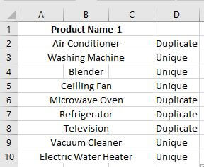 vlookup to find duplicates in two workbooks