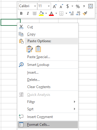 Excel Custom Number Format Multiple Conditions | ExcelDemy