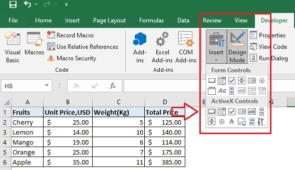 Copy Rows To Another Worksheet Based on Text Using Formula (Using VBA)