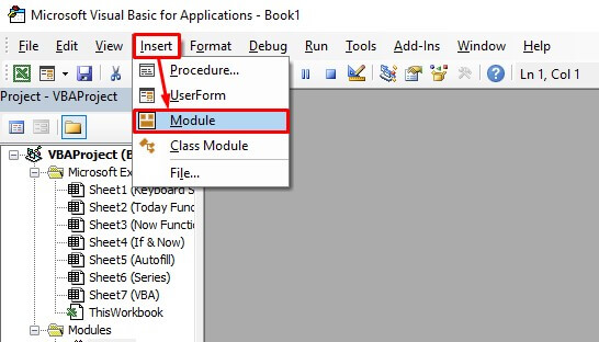 Automatically enter dates when data entered using VBA function or coding