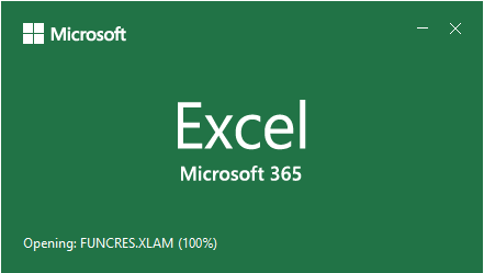 basic excel topics for entry and beginner level excel users