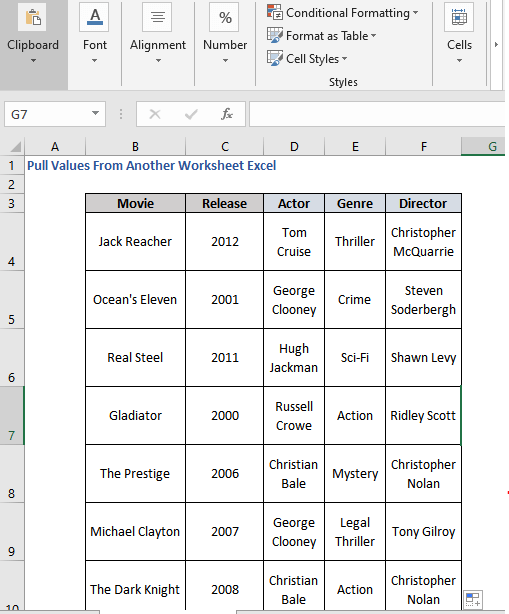 Pull values from Another workbook using VLOOKUP