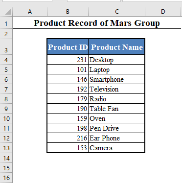 Date Set to Concatenate Range in Excel